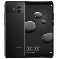 Wholesale HUAWEI Mate 10 ALP-L29 64GB 4G Dual Sim - Black Cell Phone