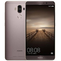Wholesale HUAWEI Mate 9 64GB Phone - Brown Cell Phone