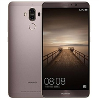 Wholesale HUAWEI Mate 9 MHA-AL00 128GB 6GB Ram Dual Sim 4G LTE SIM FREE UNLOCKED - Brown