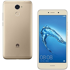 WholeSale Huawei Y7 Prime Gold, Grey Octa core Android v7.0 (Nougat) Mobile Phone