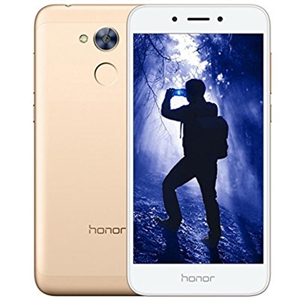 Wholesale Huawei Honor 6A DLI-AL10 3GB+32GB 5.0 inch EMUI 5.1  Cell Phone