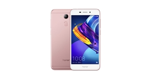 Wholesale Huawei Honor 6A Play-3GB RAM+32GB ROM-Pink Cell Phone