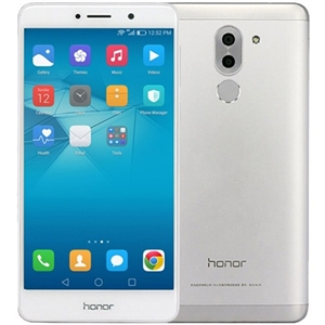 Wholesale Huawei Honor 6X (Silver 32 GB)  (3 GB RAM) Cell Phone