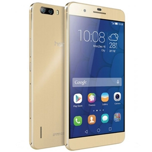 Wholesale Huawei Honor 6X 32GB + 3GB RAM (Gold) Cell Phone