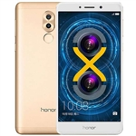 Wholesale Huawei Honor 6X 4 32GB Gold Cell Phone