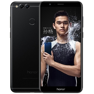 Wholesale Huawei Honor 7X (64GB 4GB RAM) Cell Phone