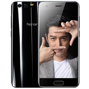 WholeSale Huawei Honor 9 6+128gb (AL10) Android 7.0 (Nougat) Mobile Phone
