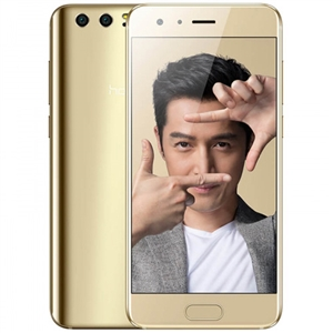 WholeSale Huawei Honor 9 6+128gb (AL10) Android 7.0 Nougat Mobile Phone