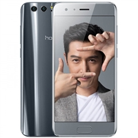 WholeSale Huawei Honor 9 6+64gb (AL10) Android 7.0 Nougat  Mobile Phone