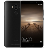 WholeSale Huawei Honor 9 Dual SIM 64GB STF-AL00 Black Mobile Phone