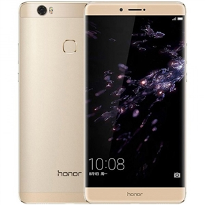 WholeSale Huawei Honor Note 8 4+64gb (AL10) Android OS, v6.0.1 Mobile Phone