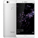 WholeSale Huawei Honor Note 8 4+64gb (AL10) Octa Core Compatible with Android 6.0  Mobile Phone