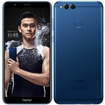 Wholesale Huawei Honor Play 7X 4+64GB Cell Phone