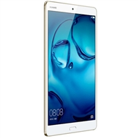 WholeSale Huawei M3 4+128gb (W09) gold Octa Core Android 5.1 Mobile Phone