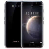 WholeSale Huawei Magic 64gb black Android OS, v6.0 (Marshmallow) Mobile Phone