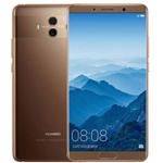 WholeSale Huawei Mate 10 128GB (L00) brown Oreo 8.0 Mobile Phone