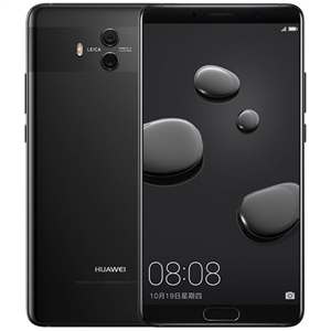 WholeSale Huawei Mate 10 128GB (L00) black EMUI 8.0 Android 8.0 OS Mobile Phone