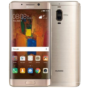 WholeSale Huawei Mate 10 128GB (L00) gold Octa-core  Mobile Phone