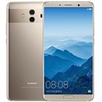 Wholesale Huawei Mate 10 ALP-L29 64GB Gold Mocha Cell Phone