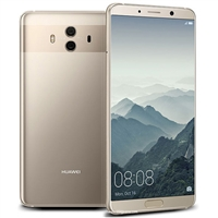 Wholesale Huawei Mate 10 Lite Dual SIM - 64GB 4GB RAM 4G LTE Gold Cell Phone