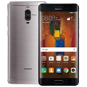Wholesale Huawei Mate 9 Pro 4GB Ram 64GB Storage Grey Cell Phone