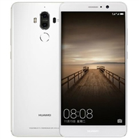 Wholesale Huawei Mate 9 MHA-L29 64GB Smartphone Unlocked White Cell Phone