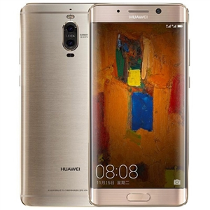 Wholesale Huawei Mate 9 Pro Dual Sim - 128GB 6GB RAM 4G LTE Gold Cell Phone