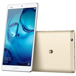Wholesale Huawei MediaPad M3 Lite 10.0 Cell Phone