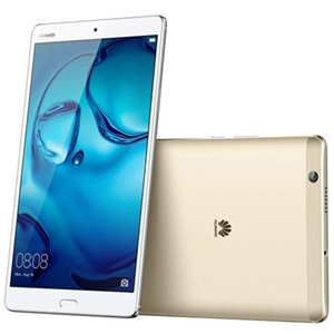 Wholesale Huawei MediaPad M3 Lite 8.0 Cell Phone