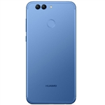 Wholesale Huawei Nova 2 Plus 64GB Smartphone LTE Blue Cell Phone