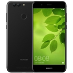 Wholesale Huawei Nova 2 Plus BAC-L22 128GB Dual  Black Cell Phone
