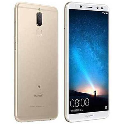 Wholesale Huawei Nova 2I Dual 64GB 4G LTE Prestige Gold (RNE-L22