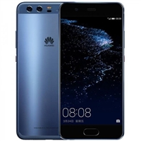 Wholesale Huawei P10 64GB Dual Sim (FACTORY UNLOCKED) 5.1 Gold Black Blue