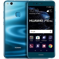 WholeSale Huawei P10 Lite 32GB Blue, Gold Android 7.0 (Nougat) Mobile Phone