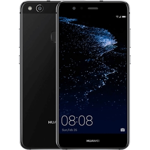 WholeSale Huawei P10 Lite 64GB Black Octa Core Factory Unlocked Mobile Phone