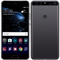 WholeSale Huawei P10 PLUS 128GB Black, Blue, Gold 1.8 GHz Octa-core Mobile Phone