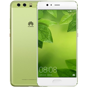 WholeSale Huawei P10 PLUS 128GB Green, Pink, Silver Android 7.0 (Nougat) Mobile Phone