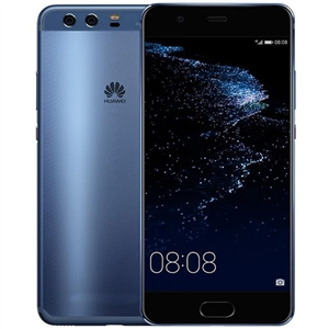 WholeSale Huawei P10 PLUS 64GB Blue EMUI 5.0 (base on Android™ 7.0) Mobile Phone