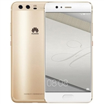 WholeSale Huawei P10 PLUS 64GB Gold Unlocked Octa Core Mobile Phone