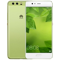 WholeSale Huawei P10 PLUS 64GB Green Quad Core 2.4 GHz + Quad Core 1.8 GHz Mobile Phone