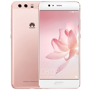WholeSale Huawei P10 PLUS 64GB Pink EMUI 5.0 (base on Android™ 7.0) Mobile Phone