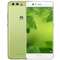 Wholesale Huawei P10 VTR-L29 64GB Green 5.1 Dual Sim GSM Unlocked