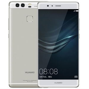 WholeSale Huawei P9 32GB Dual Silver 1.8GHz octa-core Mobile Phone