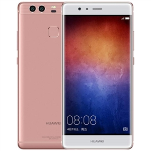 WholeSale Huawei P9 32GB Pink OSAndroid OS, v6.0 (Marshmallow) Mobile Phone