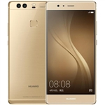 WholeSale Huawei P9 PLUS 64GB Gold 955 Octa Core processor Mobile Phone