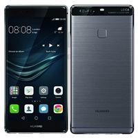 WholeSale Huawei P9 PLUS 64GB Grey Android 6.0 (Marshmallow), upgradable to 7.0 (Nougat) Mobile Phone