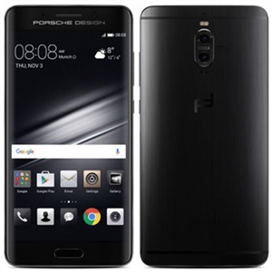 Wholesale Huawei Porsche Design Huawei Mate 9 Cell Phone