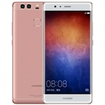WholeSale HuaweiP9 32GB Dual Pink Android 6.0 (Marshmallow), upgradable to 7.0 (Nougat) Mobile Phone