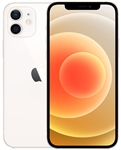 Wholesale A-STOCK APPLE IPHONE 12 WHITE 256GB 5G UNLOCKED