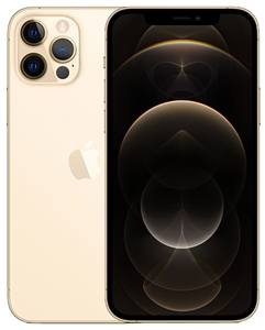 Wholesale A-STOCK APPLE IPHONE 12 PRO GOLD 128GB 5G UNLOCKED
